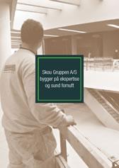 skougruppen-brochure-2012